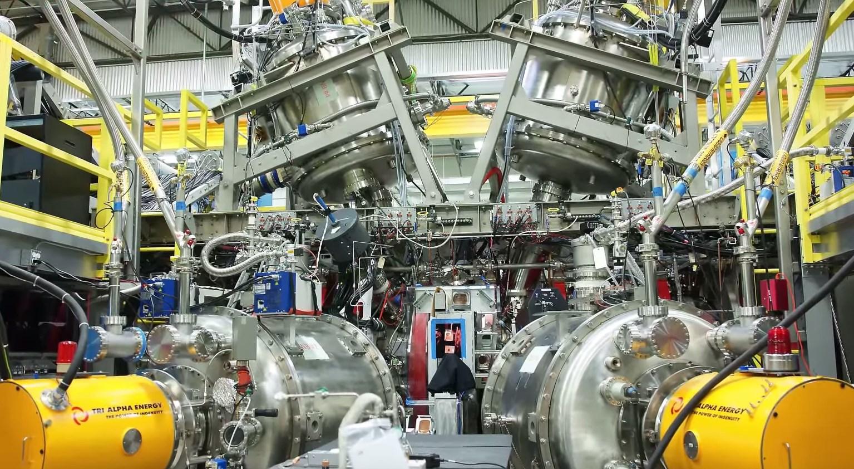 Новые разработки в энергетике 10 фотография